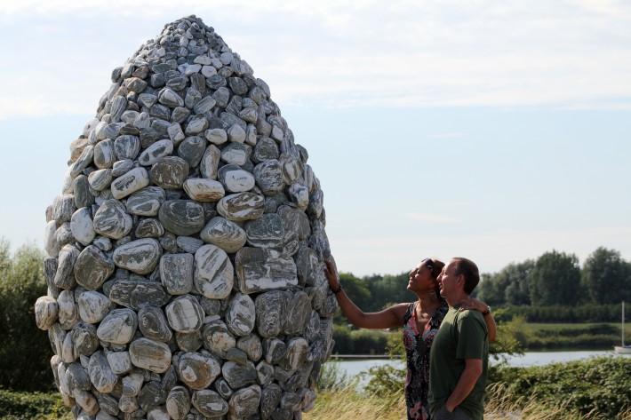 couplestone