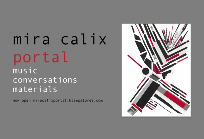 miracalix_portal-copy