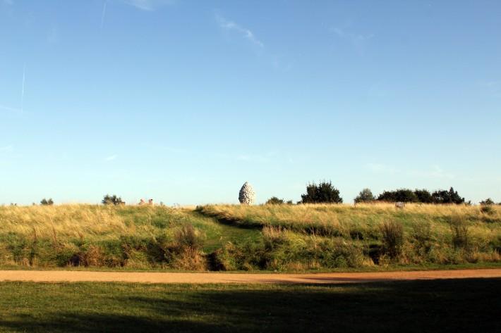 stoneland2